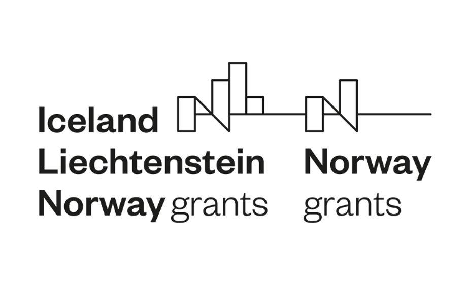 Skup u rezidenciji Kraljevine Norveške
